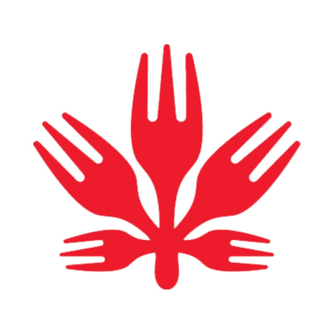 Food Allergy Canada symbol